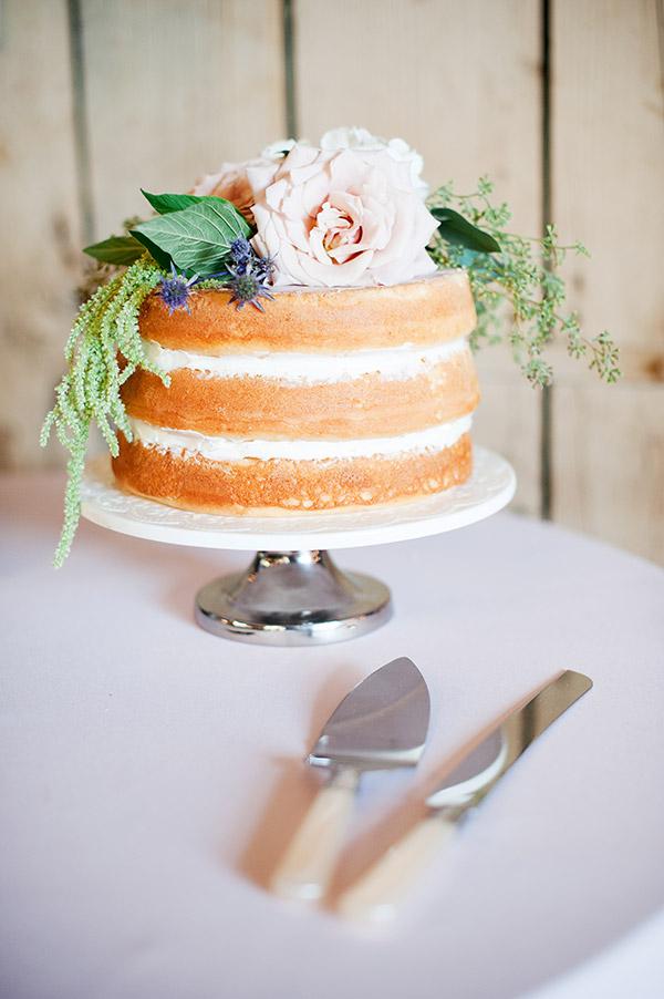 Piece Of Cake Utah Valley Bride