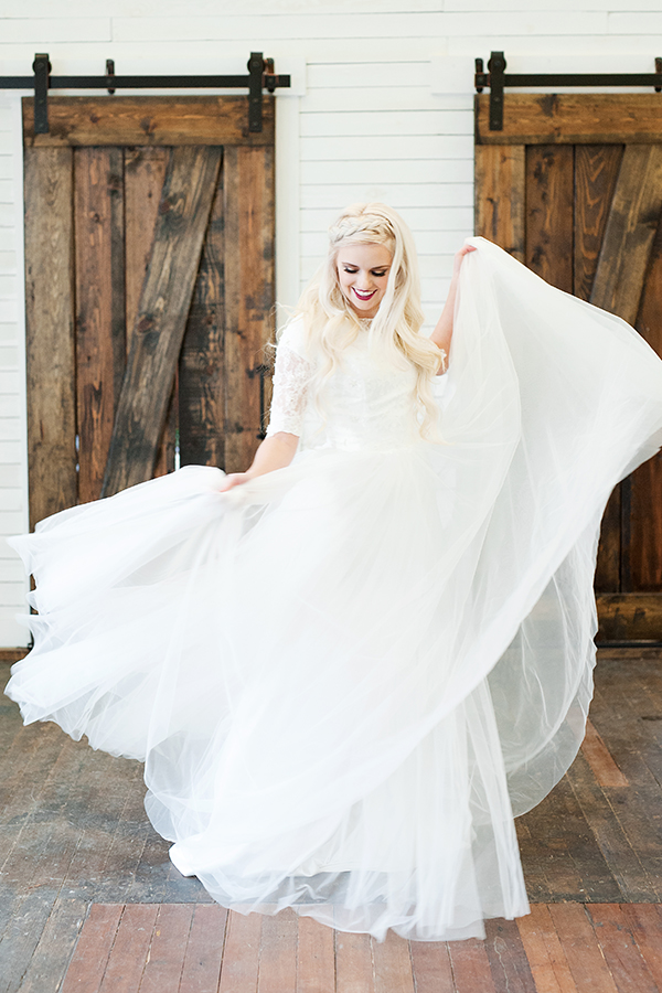 Lds Wedding Dress Stores In Utah : Pics photos utah wedding dresses modest