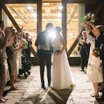 ICYMI ... this wedding wonder was on UtahValleyBride.com this week.…