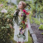Feast for the eyes. Check out UtahValleyBride.com for more of…