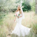 Just a little mid-day magic from magic photographer @jessiealexise. #utahvalleybride2015…