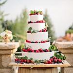 Hi, sugar. Have you explored UtahValleyBride.com lately? A delicious cake…