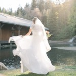 Twirl goals. #utahvalleybride2015 Perfect photography: @jessiealexise Gorgeous gown: @thebridesshop Fab…