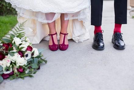 wedding-7756