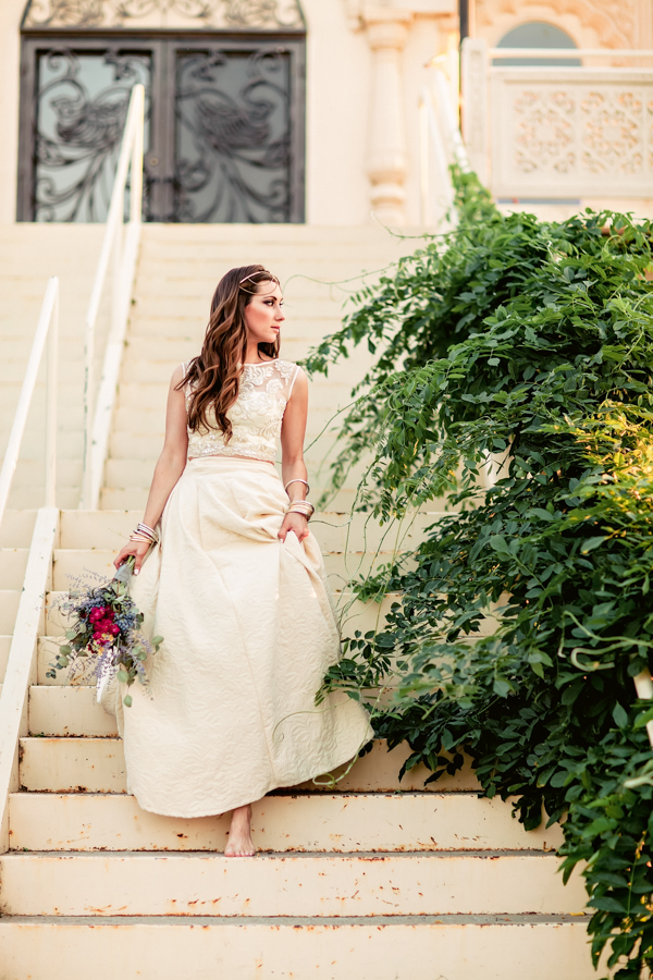 Wedding Dresses Spanish Fork Utah : Where do we even begin this incredible indian inspired shoot is