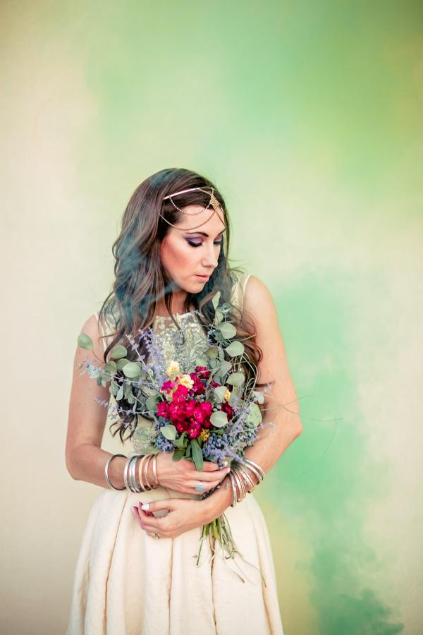Colors Of Love Utah Valley Bride