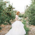 UtahValleyBridecom is the of our eye today It features ahellip