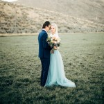 Goodnight UtahValleyBridecom  utahvalleybride utahbride utahwedding Photo ashleyswensonphoto  Floralhellip