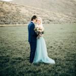 Goodnight UtahValleyBridecom  utahvalleybride utahbride utahwedding Photo ashleyswensonphoto  Floralhellip
