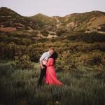 One more from todays engaging UtahValleyBridecom feature  utahvalleybride utahbridehellip