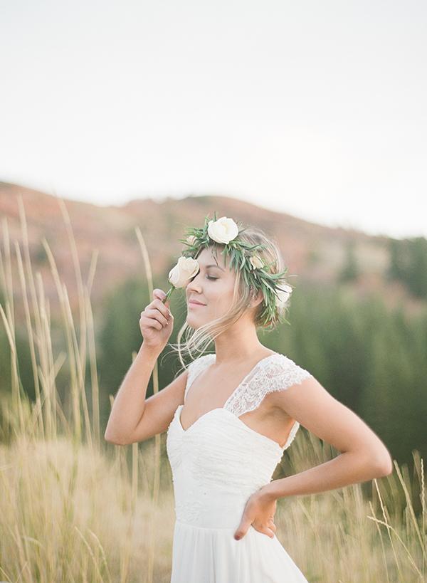 Take It Or Leaf It Utah Valley Bride