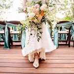 Plant your pretty feet over at UtahValleyBridecom This seriously stunninghellip