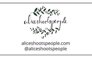 alice-shoot
