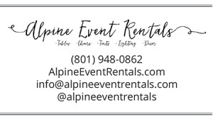 alpine-events