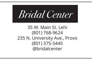 bridal-center