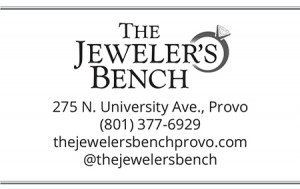 jewelers-bench
