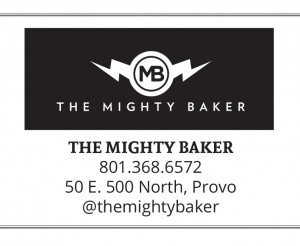 mighty-baker