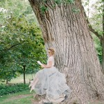 Beauty in the branches UtahValleyBridecom utahvalleybride utahbride utahwedding Photo connieballuffhellip