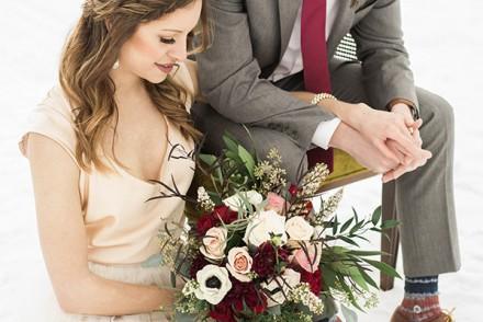 Valentine's-Day-Bridal-Shoot--Final-0023