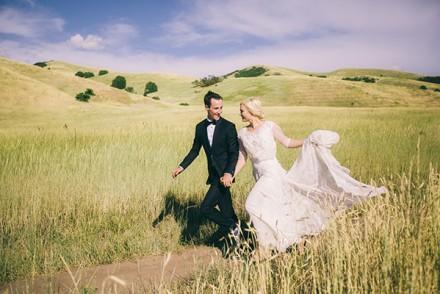 Whitney Brailsford, Jessica Janae Photography