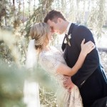 ICYMI  UtahValleyBridecom was a romantic one this week utahvalleybridehellip