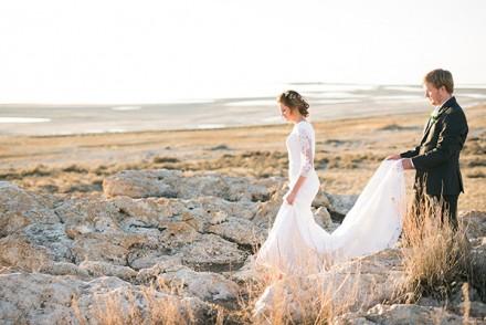 Scott-and-Tay-Bridals-0027