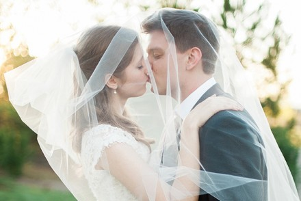 View More: http://wynonabensonphotography.pass.us/james-olivia-wedding-publication-submission