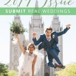 Pretty PSA We are currently accepting REAL WEDDING submissions forhellip