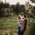 UtahValleyBridecom is a whole lot of happy today  utahvalleybridehellip