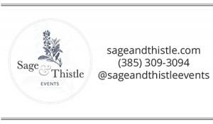 sage-thistle