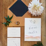 Paper pretties from todays UtahValleyBridecom feature utahvalleybride utahbride utahwedding weddinginvitationhellip