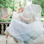 UtahValleyBridecom is on point today The images! The details! Thehellip