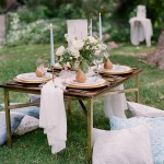 Scroll on over to UtahValleyBridecom sit down  stay awhilehellip
