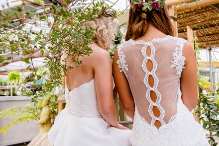 bride-inspiration-at-cactus-and-tropicals-pc-smyer-image-7581