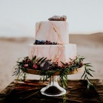 Todays UtahValleyBridecom feature takes the cake utahvalleybride utahbride utahwedding weddingcakehellip