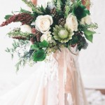 Stem  Deliver UtahValleyBridecom utahvalleybride utahbride utahwedding weddingbouquet bridalbouquet Photohellip