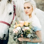More perfection from the mane attraction at UtahValleyBridecom today hellip