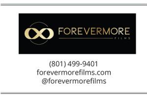 forever-films