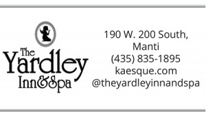 yardley