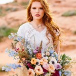 Todays UtahValleyBridecom feature stems from greatness utahvalleybride utahbride utahwedding weddingbouquethellip