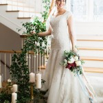 UtahValleyBridecom is a beauty today Designed by the amaze teamhellip