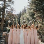 Now put your hands up! Todays realwedding on UtahValleyBridecom ishellip
