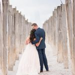 One more pretty from UtahValleyBridecom today  utahvalleybride utahbride utahweddinghellip