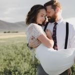 Another beauty from UtahValleyBridecom today utahvalleybride utahbride utahwedding  hellip
