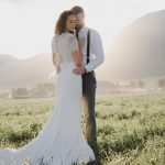 Lit  Scroll on over to UtahValleyBridecom and set yourhellip