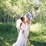 ICYMI  It was a magical week on UtahValleyBridecom hellip