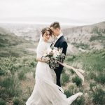 TBT to this UtahValleyBridecom feature because ITS STILL PERFECT utahvalleybridehellip