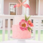 Lets flamingle! UtahValleyBridecom today is fun  fanciful  fullhellip