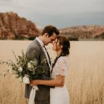 Goodnight UtahValleyBridecom  utahvalleybride utahbride utahwedding    Photohellip
