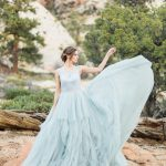 We be flippin UtahValleyBridecom is a total scrollstopper today utahvalleybridehellip